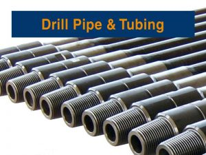 title-ois-products-drill-pipe-and-tubbing-800px